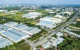 L'immobilier industriel vietnamien attire les investisseurs