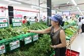 L'exposition des variétés et produits agricoles hi-tech 2020 en préparation