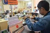 Le volume des devises envoyées par les Viêt kiêu baissera de 15%