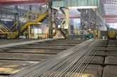 L'enquête antidumping indonésienne sur les tôles d'acier fait des vagues