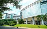 L'Université Tôn Duc Thang figure dans le top 800 des meilleures universités du monde
