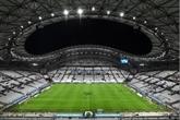 Foot : l'OM frappé par le COVID-19, la Ligue 1 reporte son coup d'envoi