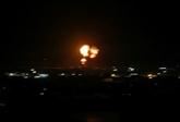 Gaza : nouveaux échanges de tirs, fermeture de la centrale électrique locale