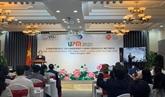 Le Vietnam présente ses propres indicateurs de performance universitaire