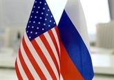 Défense : Discussion de mesures pour renforcer la confiance et la transparence