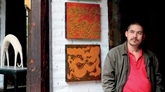Promotion du patrimoine culturel immatériel : un Vietnamien primé
