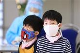 Le Comité du Parti de Hanoï demande de multiplier les mesures préventives contre le COVID-19