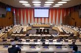Le Vietnam à une réunion en ligne de l'ONU sur la situation au Yémen