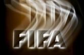 Pas de matchs internationaux en septembre, sauf en Europe