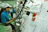 Le Japon, premier investisseur étranger de Hô Chi Minh-Ville