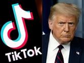 L'avenir de TikTok aux États-Unis de plus en plus incertain