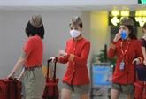 Plus de 230 Vietnamiens rapatriés de Thaïlande