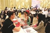 Coopération culturelle et éducative, une passerelle d'amitié vietnamo-américaine