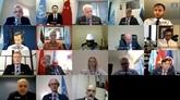 Le Vietnam appelle la communauté internationale à renforcer le soutien à la Syrie