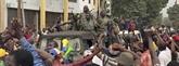 Le Vietnam appelle à promouvoir le dialogue et à restaurer la stabilité au Mali