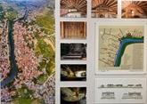 Exposition à Hanoï sur six vieux villages de caractère
