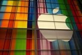 Apple devient la 1re société américaine à plus de 2.000 milliards de dollars en Bourse