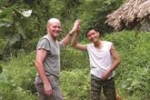 Vietnam - États-Unis : les ambassadeurs de l'éducation
