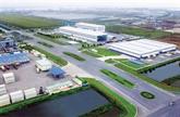 Les investisseurs japonais recherchent des partenaires M & A au Vietnam