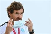 Ligue 1: Le coronavirus fait planer l'incertitude
