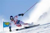 Coronavirus : le ski alpin fait l'impasse sur l'Amérique du Nord