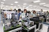 Samsung nie avoir transféré sa production de smartphones du Vietnam en Inde