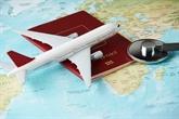 L'Indonésie envisage de développer le tourisme médical