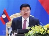Le 3e Sommet de coopération Mékong - Lancang se tiendra en ligne