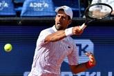Tennis : Cincinnati, test grandeur nature avant l'US Open