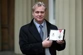 Christopher Nolan, le flegmatique aux films telluriques