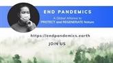 Biodiversité : EndPandemics.Earth remercie le Vietnam