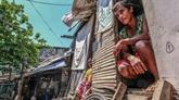 Un prêt pour améliorer l'accès aux services financiers aux Philippines