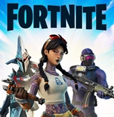 L'empire Apple contre-attaque l'éditeur de Fortnite