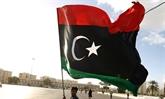 L'ONU se félicite de l'accord sur un cessez-le-feu et des élections en Libye