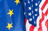 Les États-Unis et l'UE annoncent un accord tarifaire sur les homards et d'autres produits