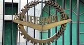 La BAD s'engage à doubler les fonds pour l'Indonésie en 2020