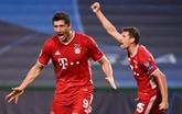 C1 : Bayern-PSG, la guerre des mondes