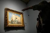 À Rouen, les joyaux impressionnistes d'un