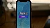 Microsoft vient à l'aide de l'éditeur de Fortnite dans sa bataille contre Apple