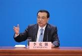 La Chine avance des propositions pour promouvoir la coopération Mékong-Lancang