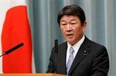 Le Japon et le Laos conviennent d'assouplir les restrictions de voyage liées au coronavirus