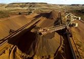 Destruction d'une grotte aborigène : le patron de Rio Tinto renonce à 3 millions d'euros de bonus