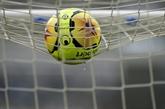 La FIFA assouplit les règles de mise à disposition des internationaux pour septembre