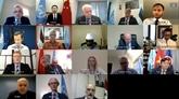 Le Vietnam participe à une réunion sur la menace terroriste de l'État islamique