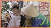 COVID-19 : publication d'un clip musical vietnamien sur les plateformes internationales