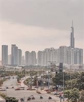 Le marché immobilier devrait s'accélérer pour la période 2021-2022