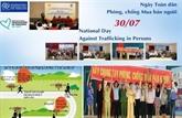 Bac Liêu sensibilise la communauté sur la prévention de la traite des êtres humains