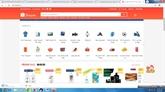 E-commerce : quid pour les entreprises ?