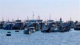 Le Vietnam discutera de sa stratégie d'économie maritime en septembre