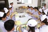 Coronavirus : ces volontaires qui prêtent main-forte aux hôpitaux